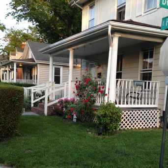 Photo of Three BR, 2.5 BA, $2,700 - Three BR in Del Ray, Alexandria