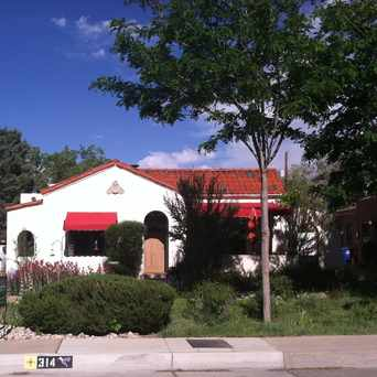 Photo of Charming Nob Hill Home in Nob Hill, Albuquerque