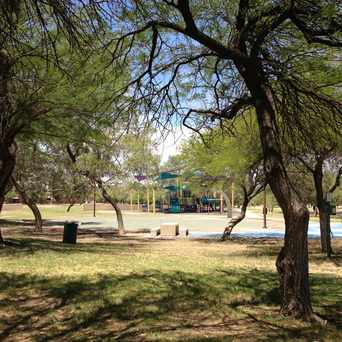 Photo of Don Hummel Park in Tucson