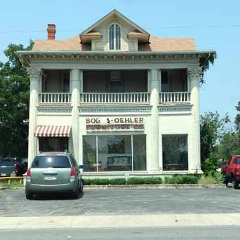 Photo of Boggs-Oehler Furniture Co Inc in Tobin Hill, San Antonio