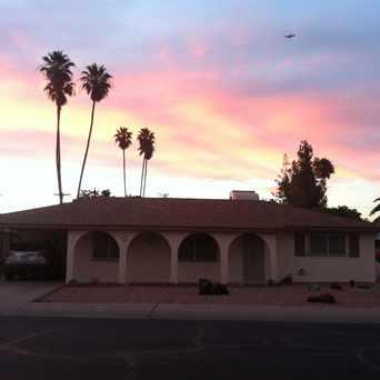Photo of Mesa House in Comite de Families en Accion, Mesa