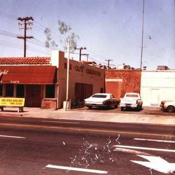 Photo of LimelightSac in East Sacramento, Sacramento