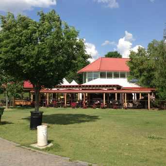 Photo of Park Tavern in Virginia Highland, Atlanta
