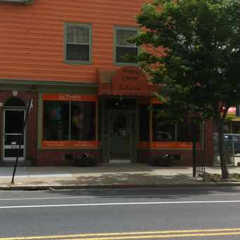 Photo of Pinata Center & La Tiendita Boutique in Federal Hill, Providence