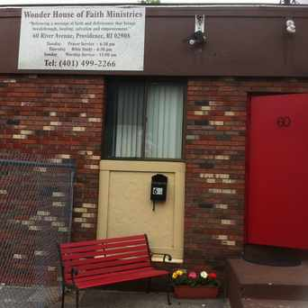 Photo of Wonder house Faith Ministries in Valley, Providence