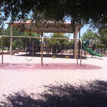 Photo of Encanto Park in Phoenix
