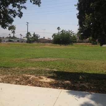 Photo of Open Park in San Bernardino