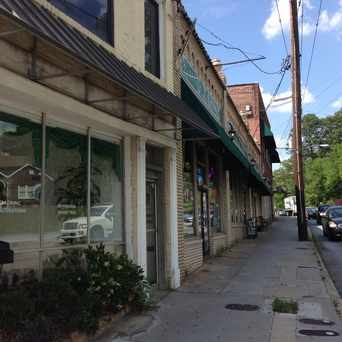Photo of Ansley Antiques in Piedmont Heights, Atlanta