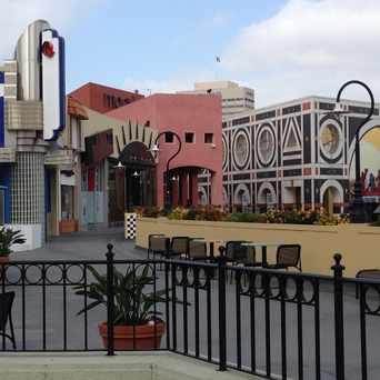 Photo of Westfield Horton Plaza in Horton Plaza, San Diego