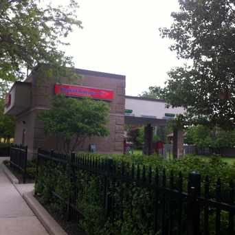 Photo of Bank of America in South Shore, Chicago