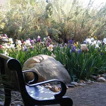 Photo of Tucson Organic Gardeners in Garden District, Tucson