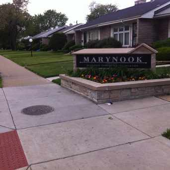 Photo of MaryNook Homeowners Association in Calumet Heights, Chicago