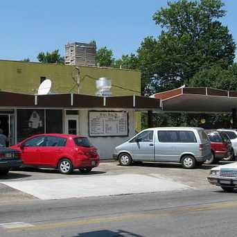 Photo of Bobo Drive In in Topeka