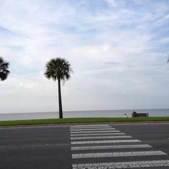 Photo of Lake Vista Park (historical) in Lake Shore - Lake Vista, New Orleans