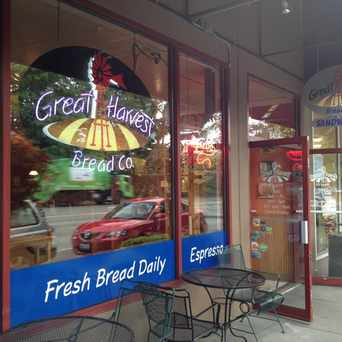 Photo of Great Harvest Bread Co. in Laurelhurst, Seattle