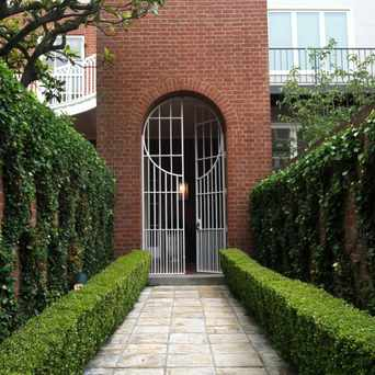 Presidio Heights San Francisco Apartments For Rent And