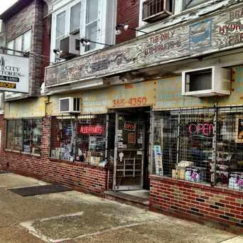 Photo of Penn City Auto Stores Inc in Eastwick - Southwest Philadelphia, Philadelphia
