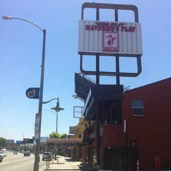 Photo of Maverick's Flat in Congress West, Los Angeles