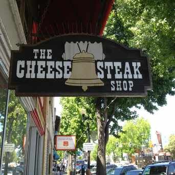 Photo of Cheese Steak Shop Inc in Lakeshore, Oakland