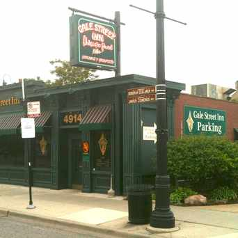 Photo of Gale Street Inn in Chicago