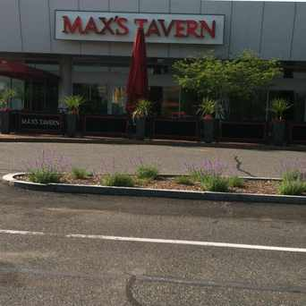 Photo of Max's Tavern in South End, Springfield