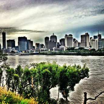 Photo of Stokehouse in South Brisbane, Brisbane