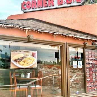 Photo of Corner BBQ in Tropico, Glendale