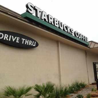 Photo of Starbucks in Allandale, Austin