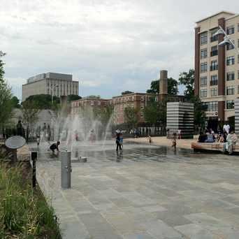 Photo of Penrose Water Park in Penrose, Arlington