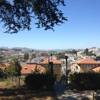 Photo of University Of San Francisco - Loyola Village Residence Halls in Lone Mountain, San Francisco