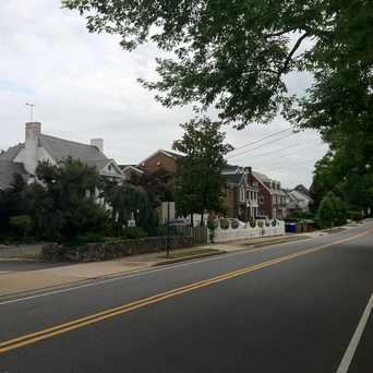 Photo of Arlington Ridge Road Mansions in Arlington Ridge, Arlington
