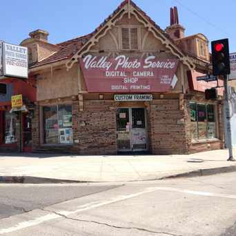 Photo of Valley Photo Service in Valley Village, Los Angeles