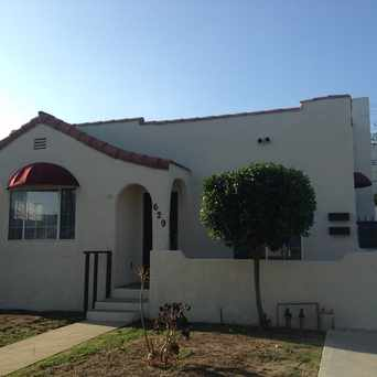 Photo of House in Vineyard, Glendale