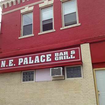 Photo of NE Palace Bar & Grill in Holland, Minneapolis