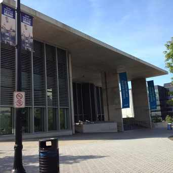 Photo of Grand Rapids Art Museum in Heartside-Downtown, Grand Rapids