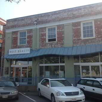 Photo of Nest Realty in North Downtown, Charlottesville