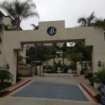 Photo of Marbrisa Apartment Homes in Traffic Circle, Long Beach