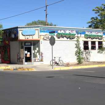 Photo of Peace And Justice Center in University Heights, Albuquerque