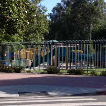Photo of Palmer Park in Adams Hill, Glendale