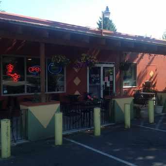Photo of Aladdin's Cafe in Concordia, Portland