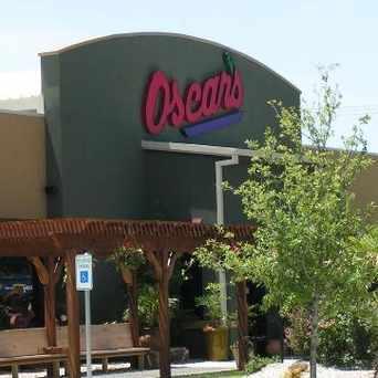 Photo of Oscar's Mexican Restaurant in Haltom City
