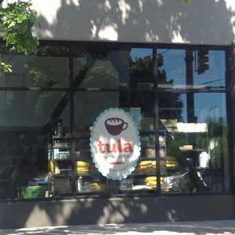 Photo of Tula Gluten Free Bakery Cafe in King, Portland