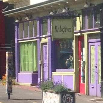 Photo of Milagros Boutique in Concordia, Portland