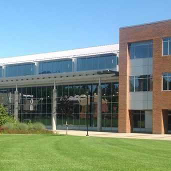 Photo of Library At Concordia in Concordia, Portland