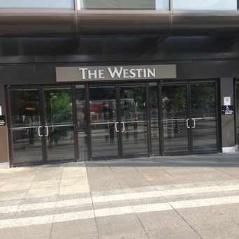 Photo of The Westin Cincinnati in Central Business District, Cincinnati
