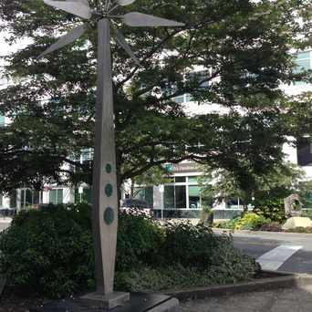 Photo of Opus Bank in Bayside, Everett