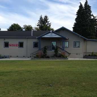 Photo of Cascade Boys & Girls Club in Pinehurst, Everett