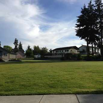Photo of Lions Park in Pinehurst, Everett
