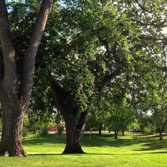 Photo of Jefferson Park in Jefferson Park, Denver