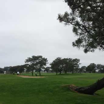 Photo of Torrey Pines Golf Course in Torrey Pines, San Diego